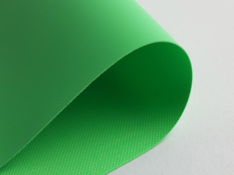 popular inflatable fabrics