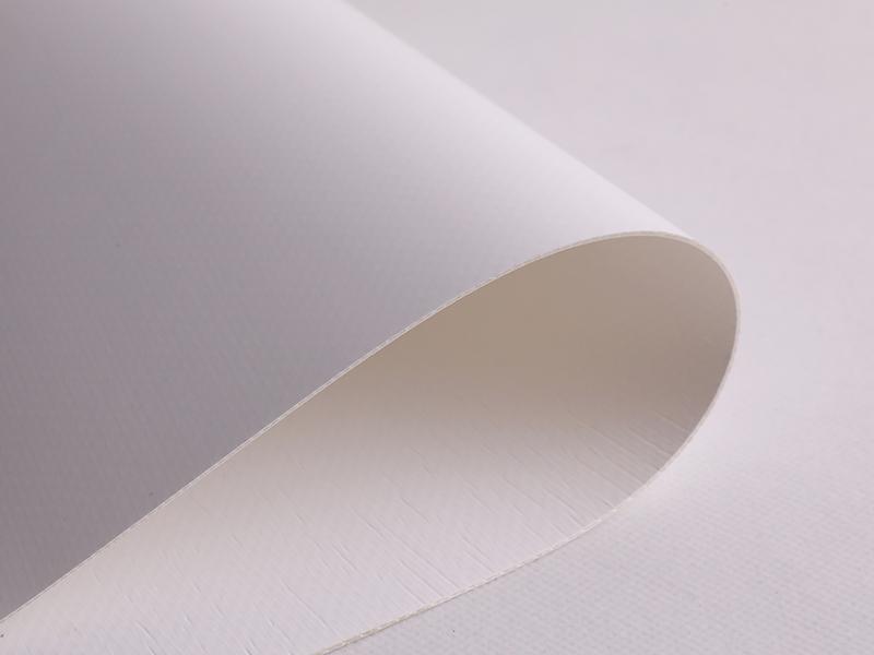 Barrier membrane