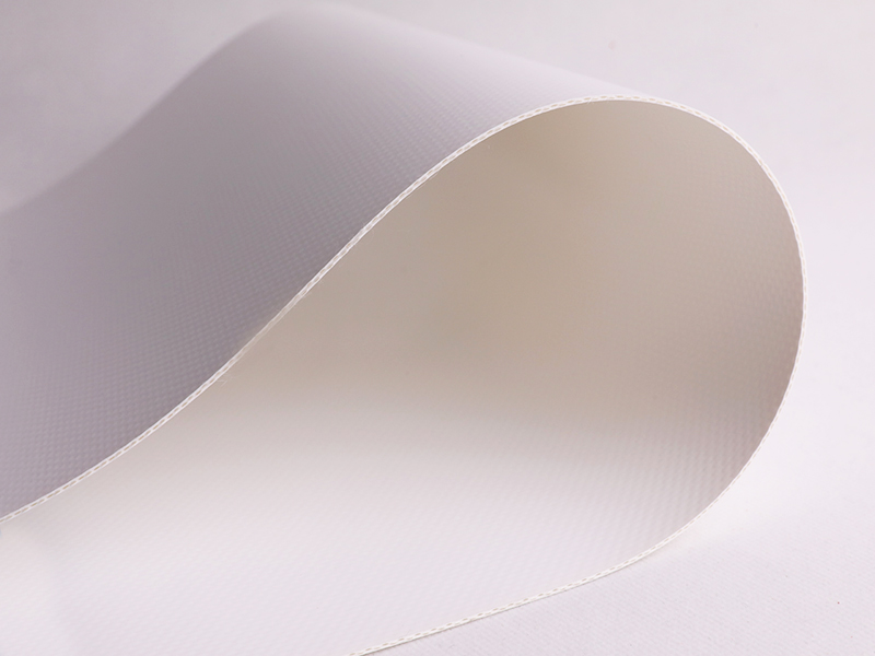 Fabrication of architectural membranes