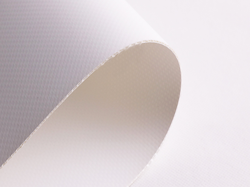 high quality white membranes materials
