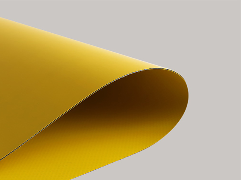 hot sale tents materials - Yellow