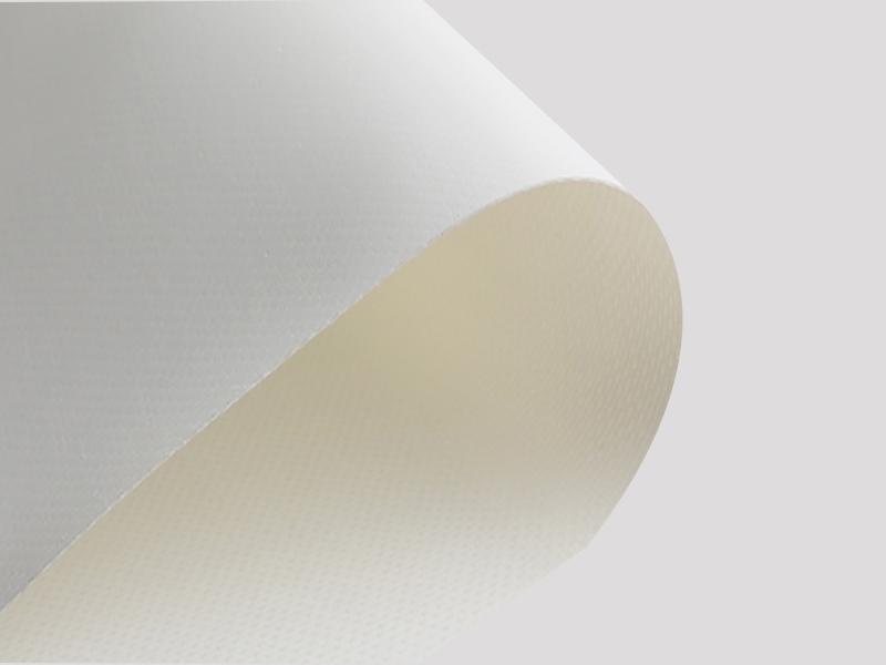 lightweight tarpaulin